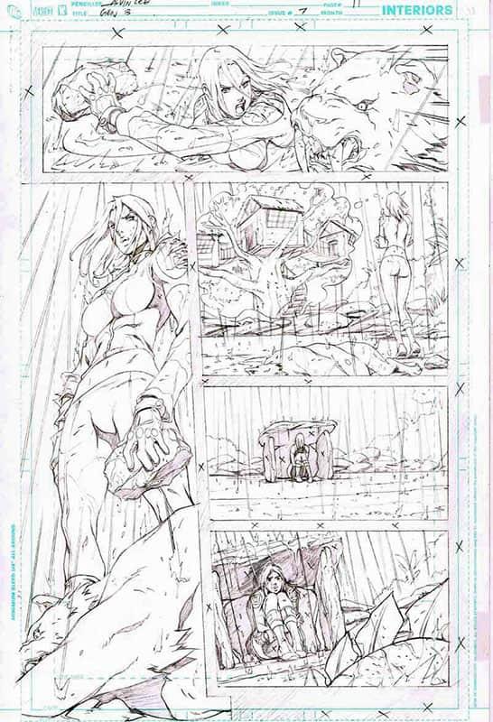 Gen 13 #7 pg11