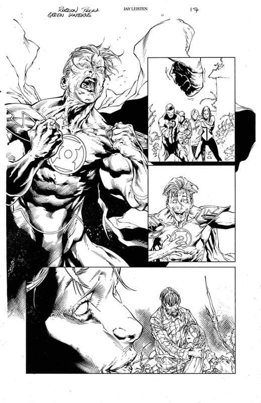 Green Lanterns #11 pg17