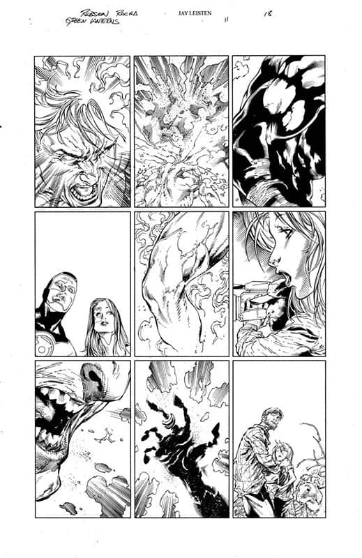 Green Lanterns #11 pg18