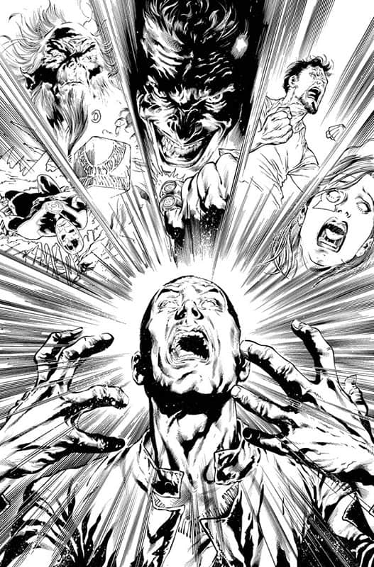 Green Lanterns # 1 pg19