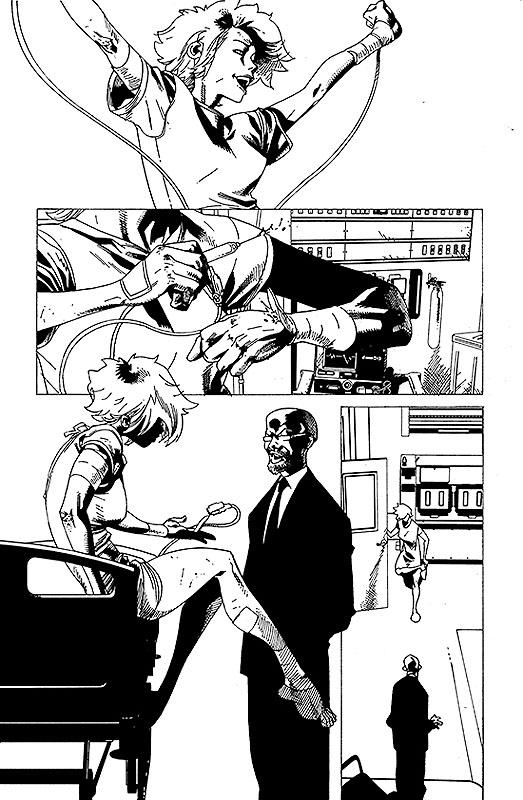 America # 1 pg11