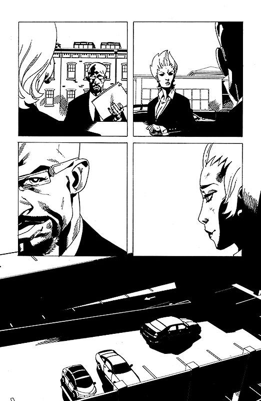 America # 1 pg16
