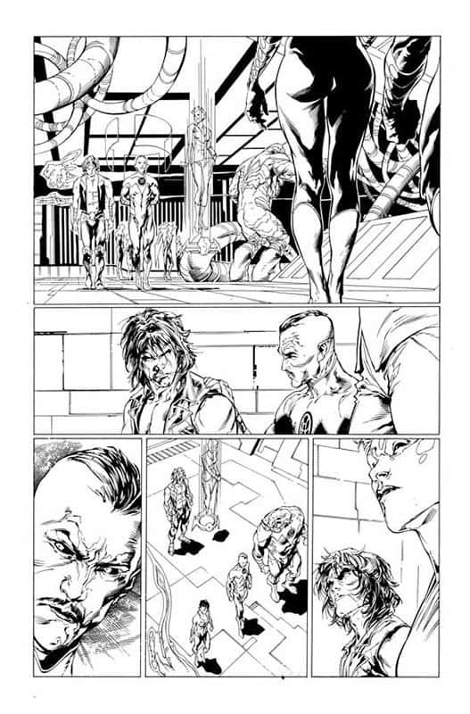 Lobo #10 pg12