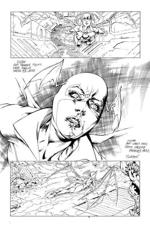 Lobo #10 pg19