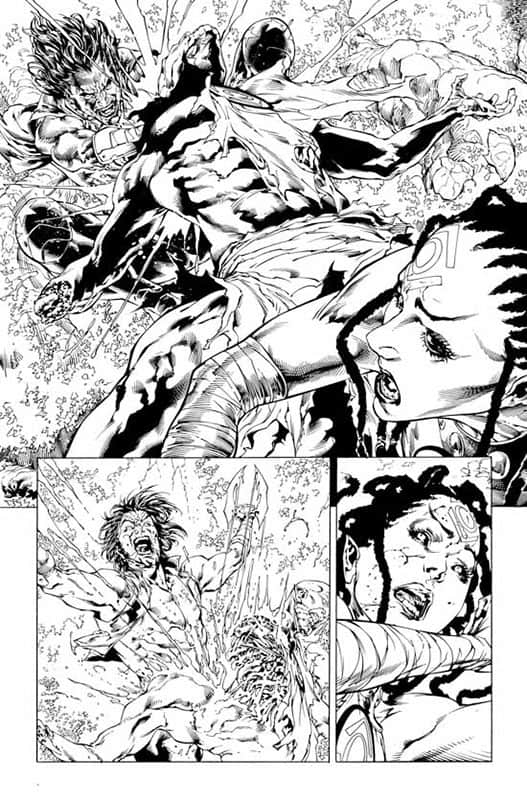 Lobo #10 pg 4