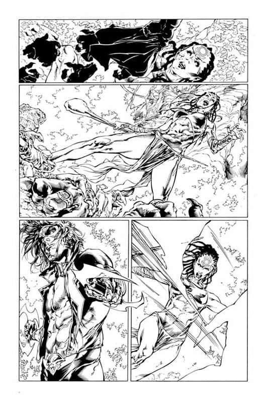 Lobo #10 pg 6