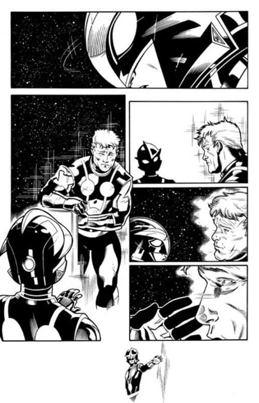 Nova # 2 pg10