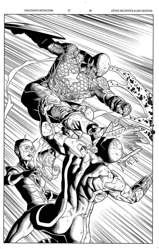 Uncanny Avengers #17 pg10