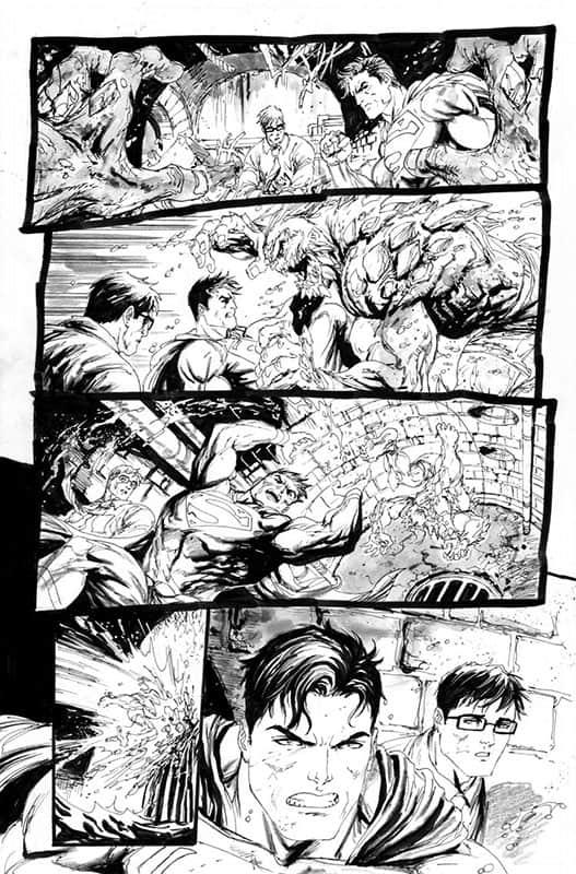 Action Comics #959 pg12