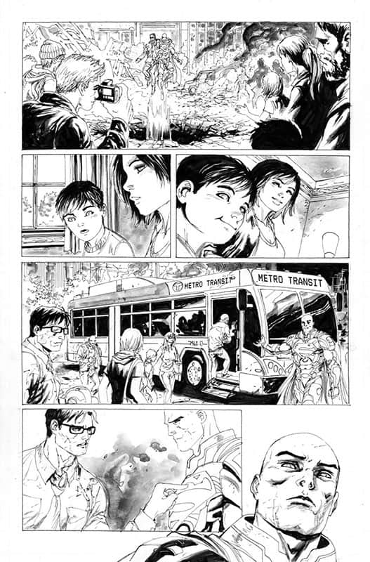Action Comics #959 pg15