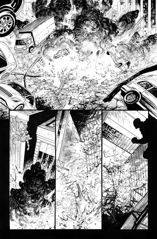 Action Comics #959 pg18