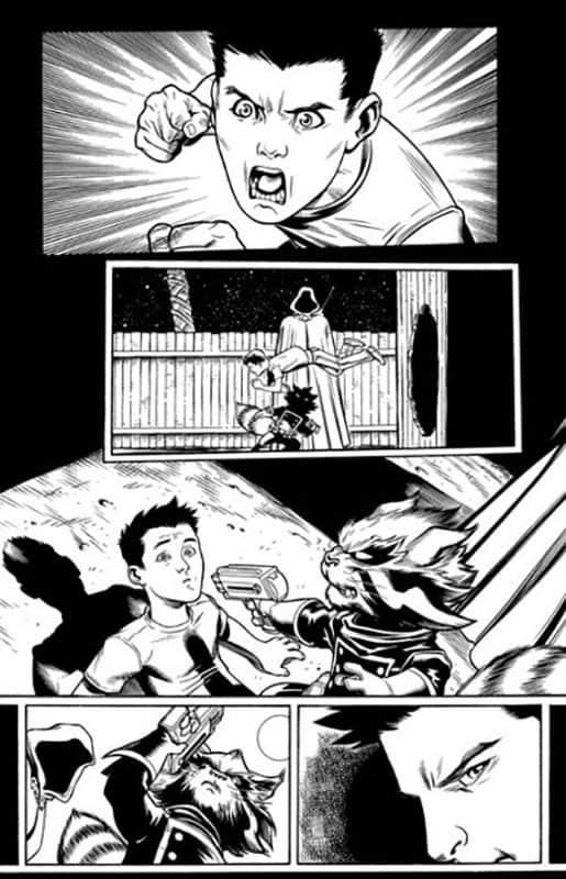 Nova # 3 pg10