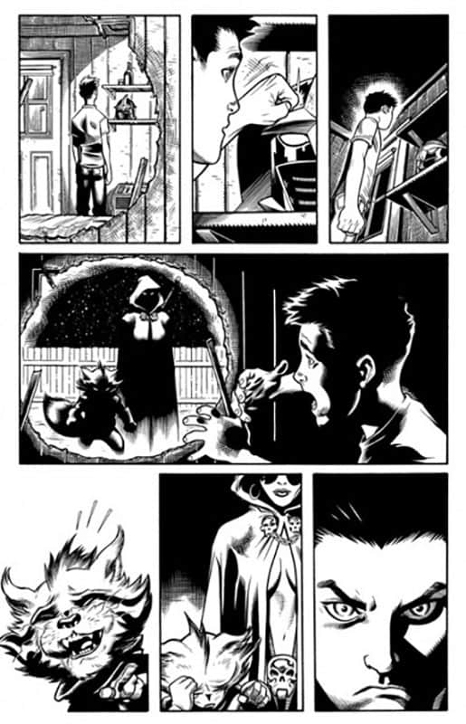 Nova # 3 pg 9