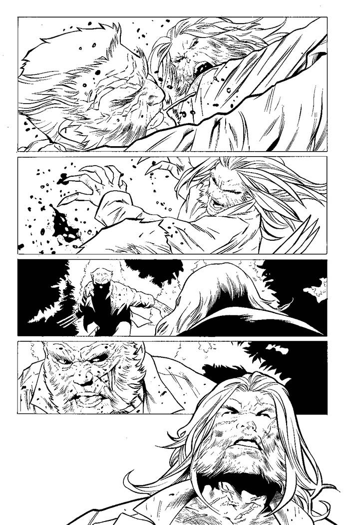 Weapon X # 1 pg16