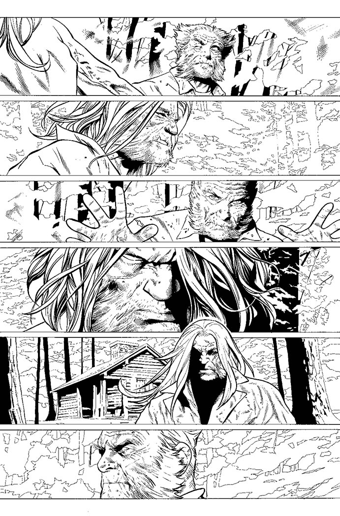 Weapon X # 1 pg17