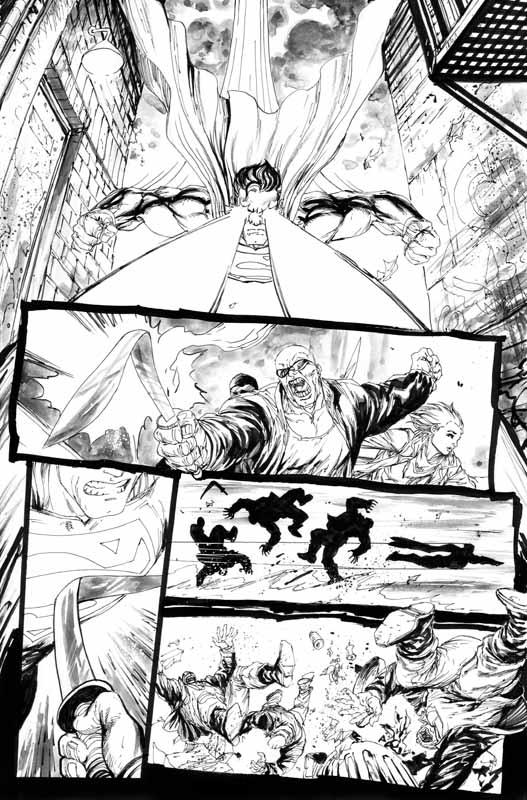 Superman #31 pg10