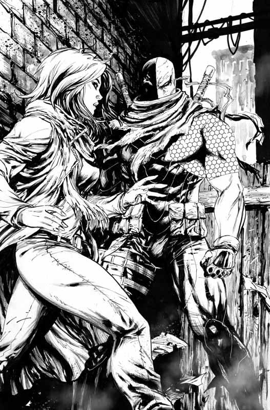 Superman #31 pg12