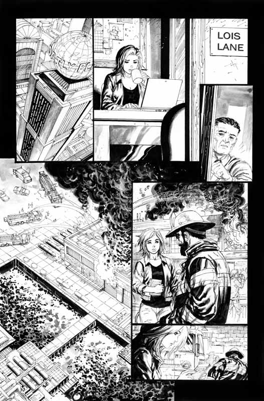 Superman #32 pg10
