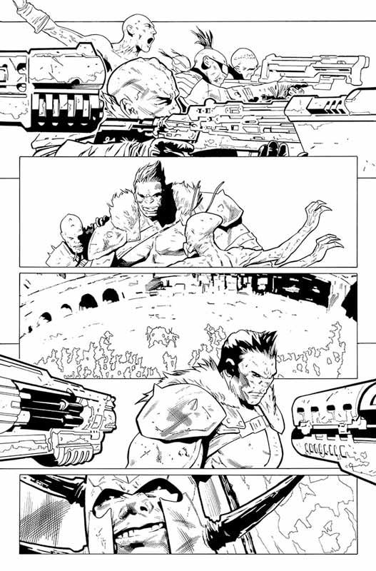Incredible Hulk #710 pg10