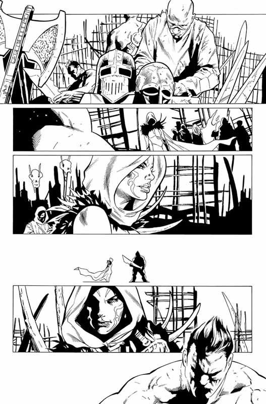 Incredible Hulk #710 pg13