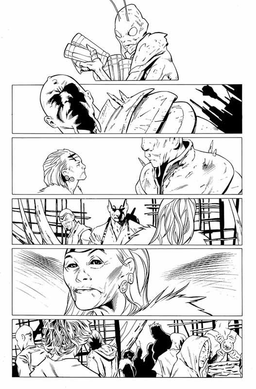 Incredible Hulk #710 pg15