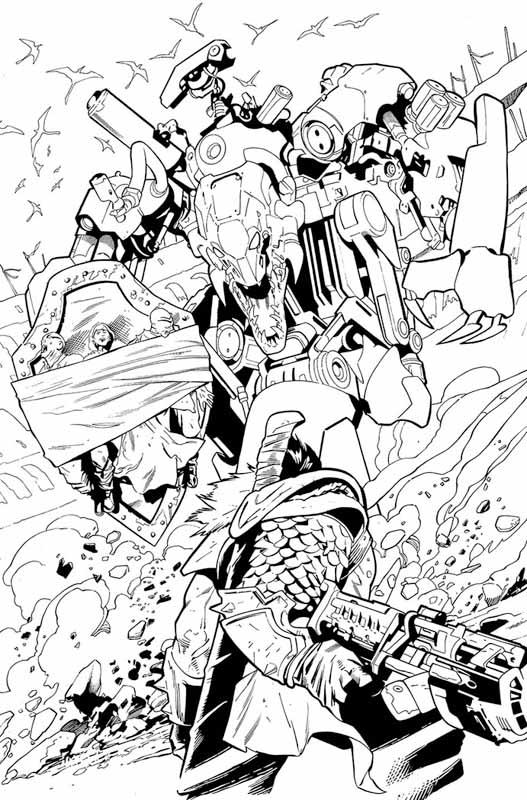 Incredible Hulk #710 pg20