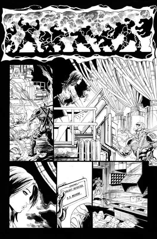 Deathstroke #15 pg14