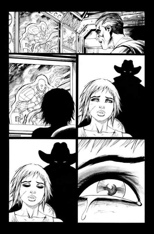 Deathstroke #14 pg16