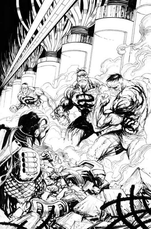 Deathstroke #14 pg20