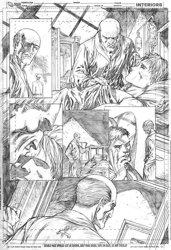 Red Hood & the Outlaws #18 pg 6
