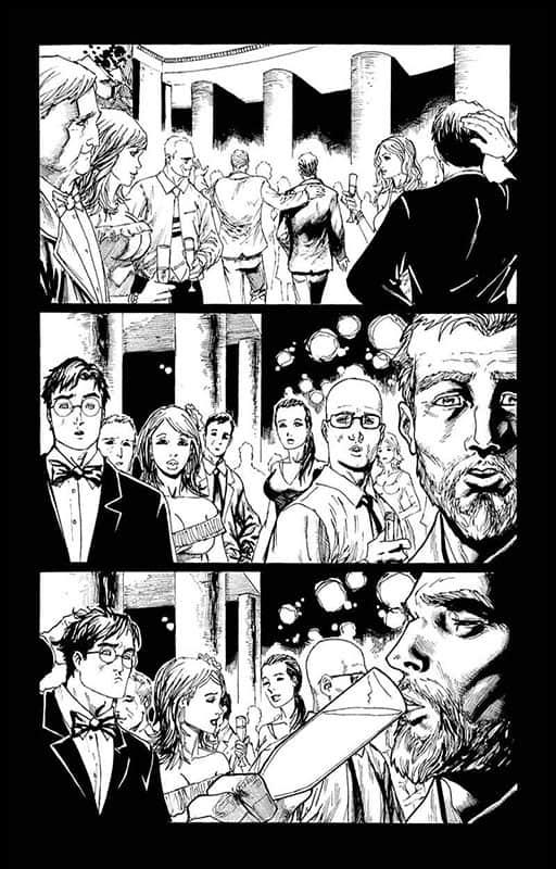 Action Comics #22 pg12