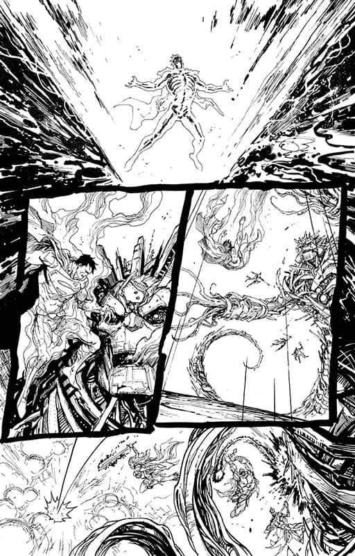 Action Comics #23 pg13