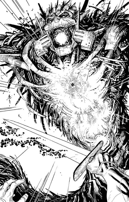 Action Comics #23 pg17