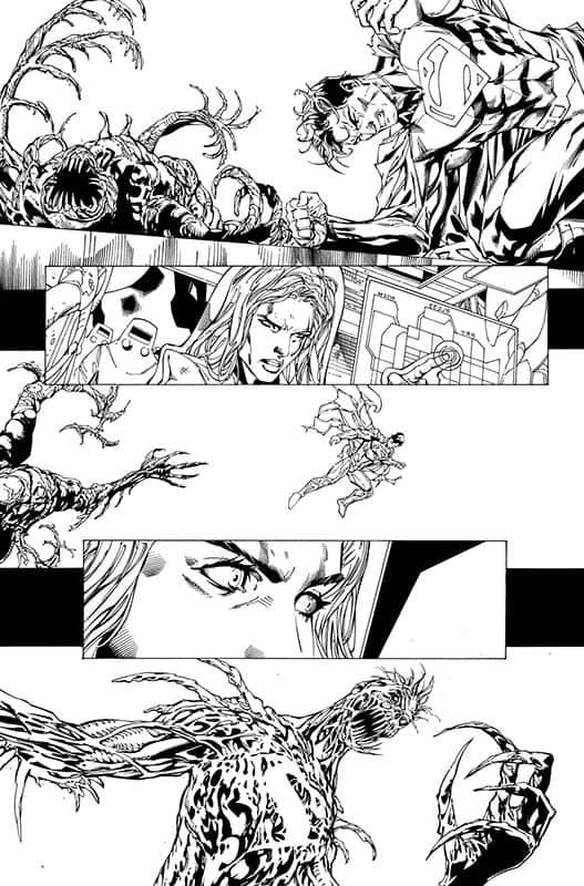 Action Comics #20 pg12