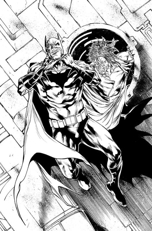 Batman Superman #30 pg12