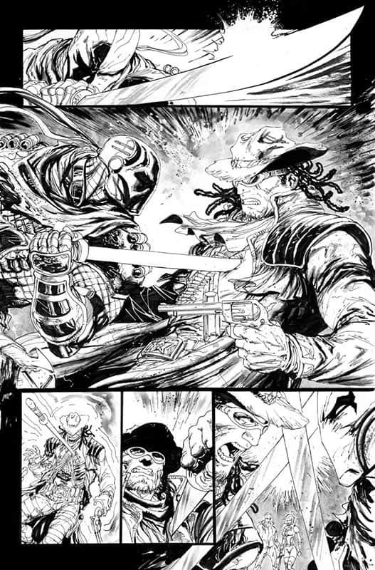 Deathstroke #17 pg15