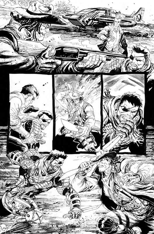 Deathstroke #17 pg 7