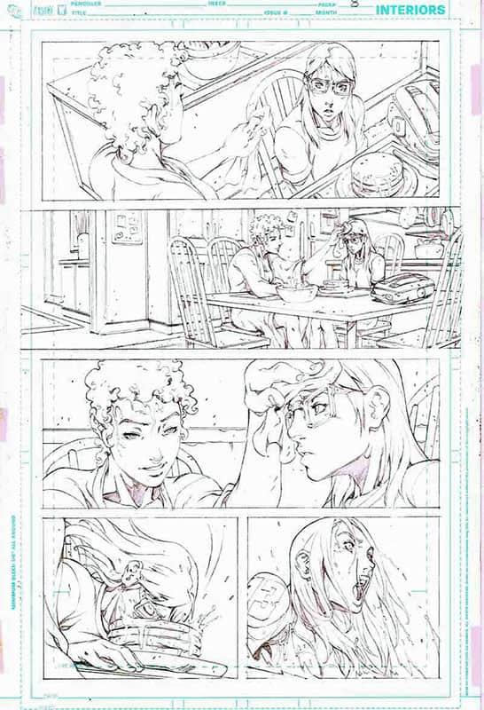Gen 13 #7 pg 8
