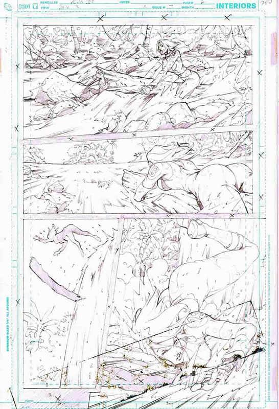 Gen 13 #7 pg 6