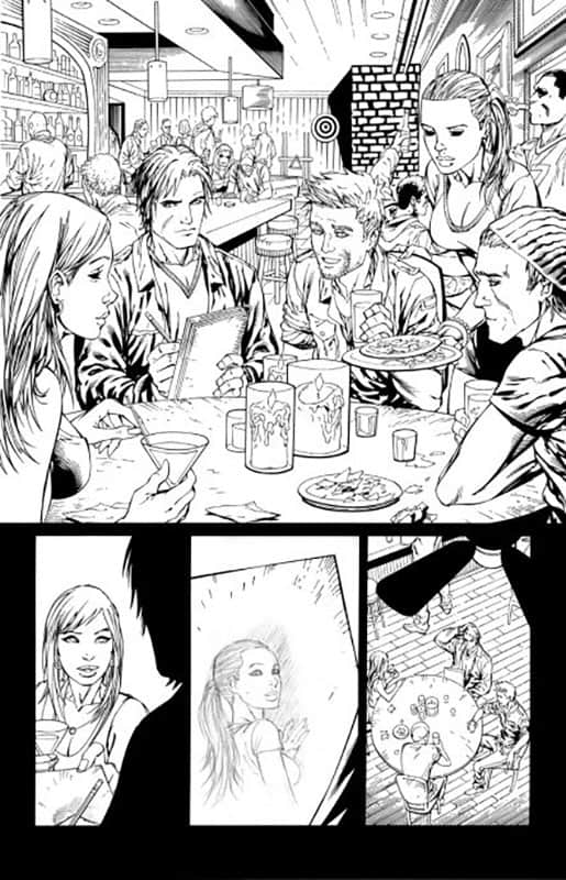 GL: New Guardians # 1 pg 3