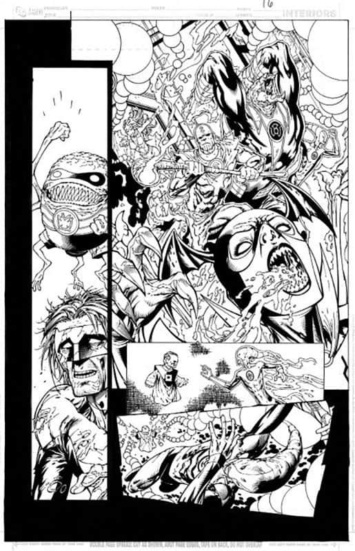 GL: New Guardians # 3 pg16