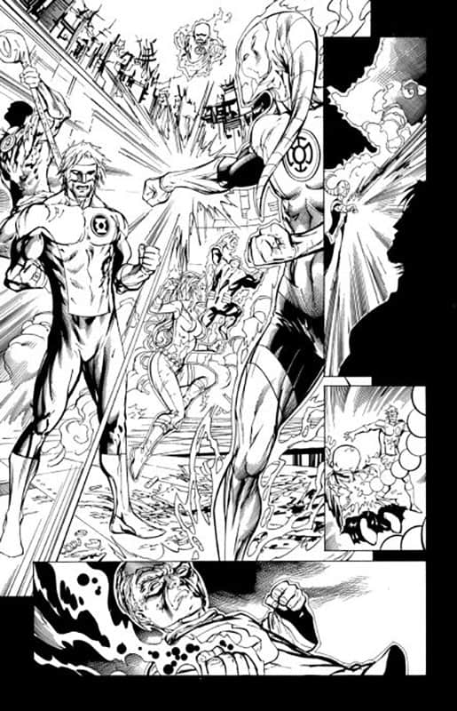 GL: New Guardians # 4 pg 7