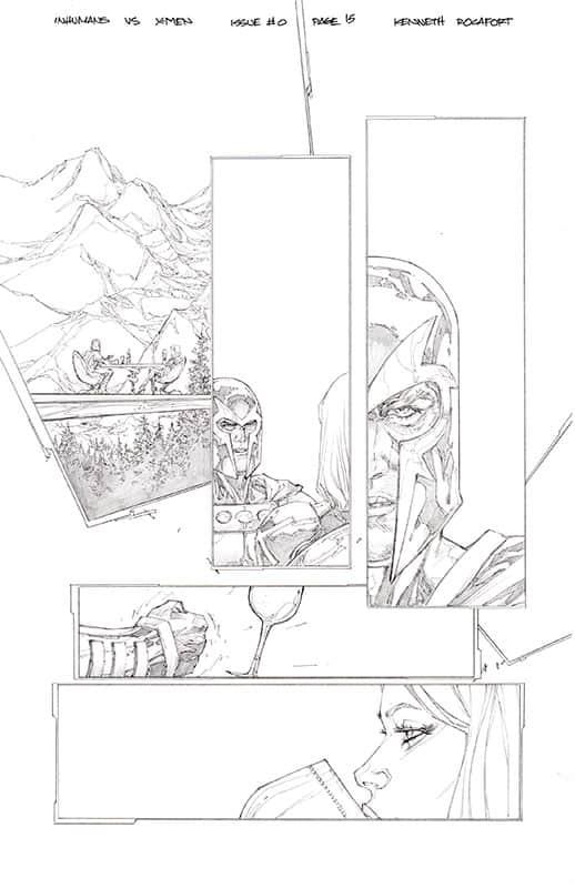 Inhumans vs. X-Men # 0 pg15