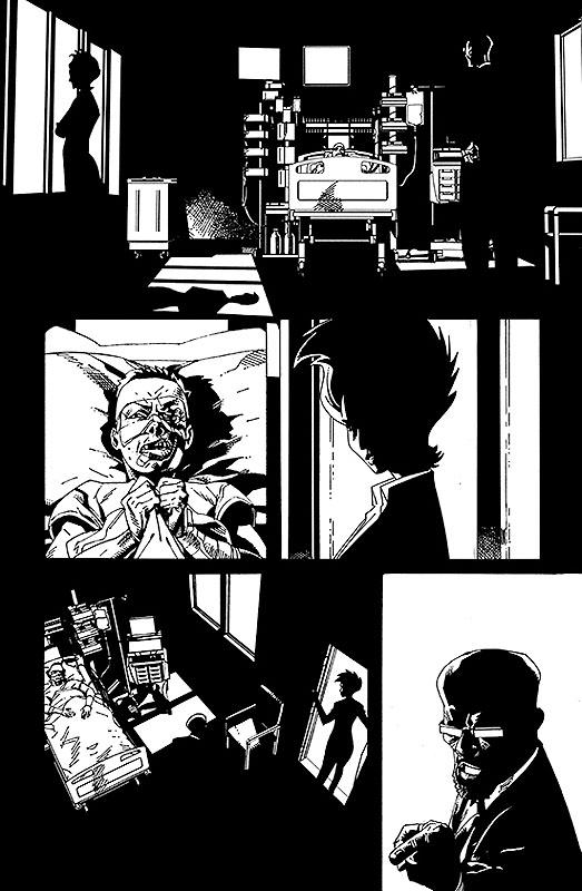 America # 1 pg14