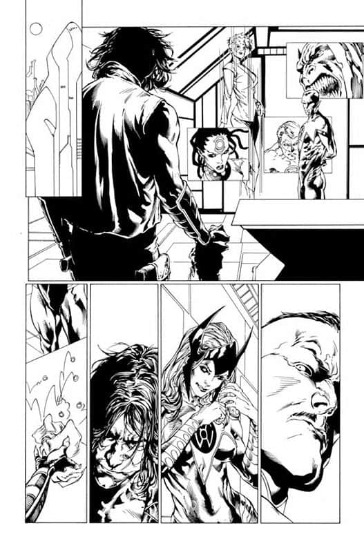Lobo #10 pg10