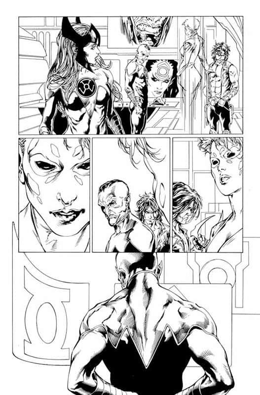 Lobo #10 pg11
