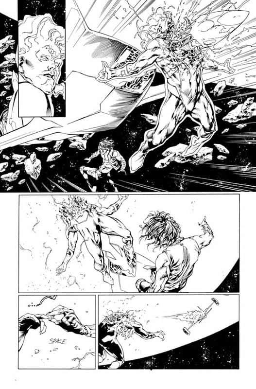 Lobo #10 pg17