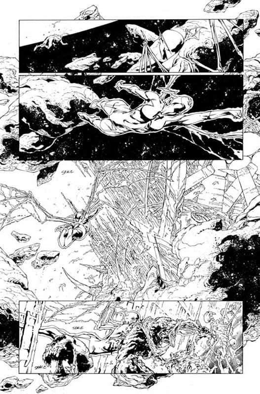 Lobo #10 pg18