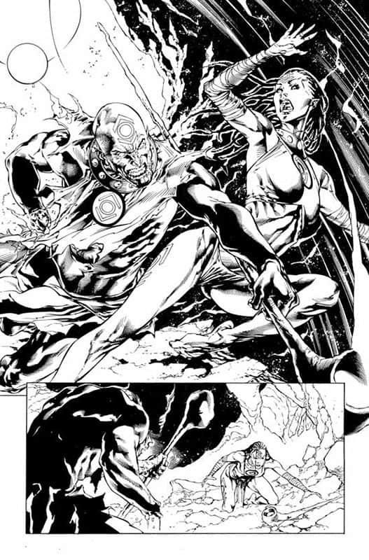 Lobo #10 pg 2