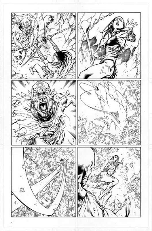 Lobo #10 pg 3